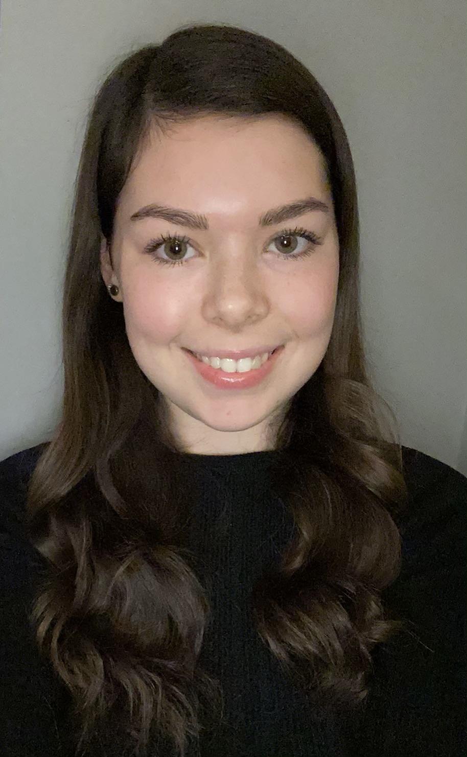 Dawn Ellmore Employment _Tia-Chaston-Sargent